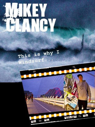 mikey-clancy