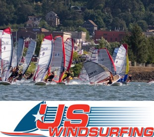 nationals-windsurf-pic-hood-river